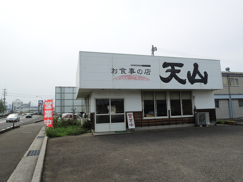 aDSCN3307.jpg