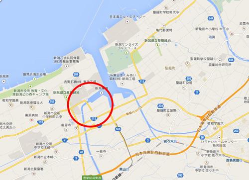 husushima2.jpg