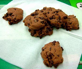 チョコチップクッキー_edited