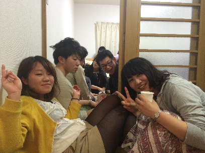 pure yuriko