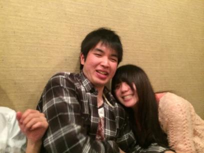 pure yosiki
