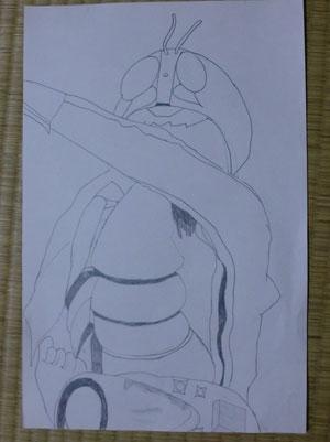 artbyu6.jpg