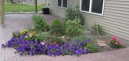 garden10031402.jpg