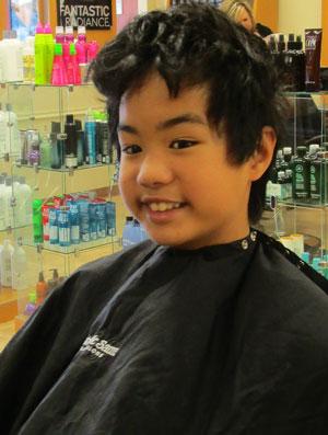 haircut08271401.jpg