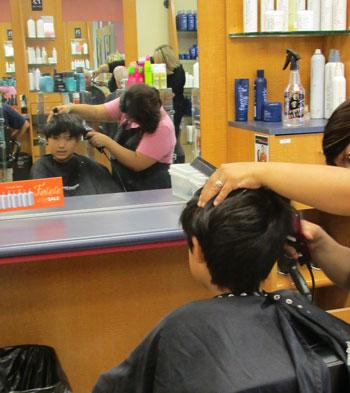 haircut08271402.jpg