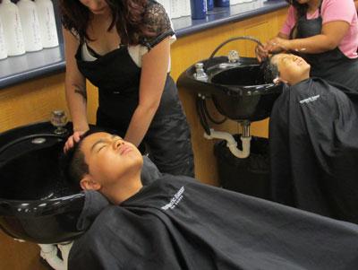 haircut08271403.jpg