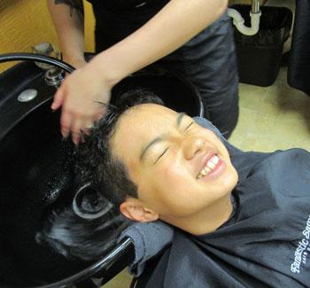 haircut08271405.jpg