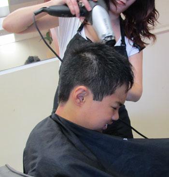 haircut08271406.jpg