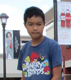 haircut08271408.jpg