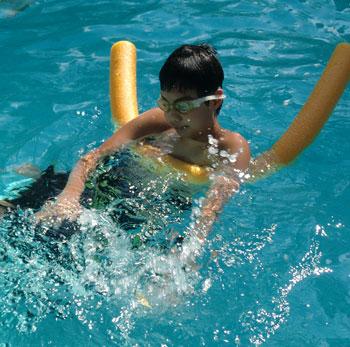 lastswim1403.jpg