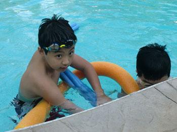 lastswim1404.jpg