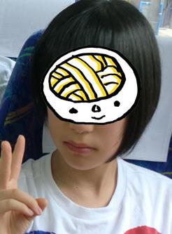nanako1401.jpg