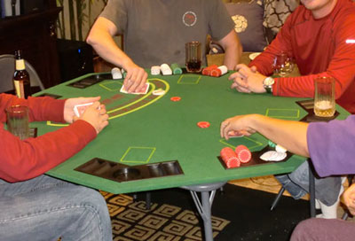 pokernite100314.jpg