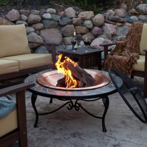 portable-fire-pits1-300x300.jpg