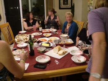 winetasting09261401.jpg