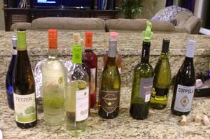 winetasting09261402.jpg