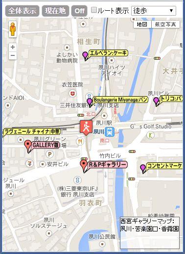 map-spots2.jpg