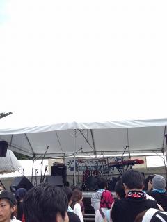 FREEDOM NAGOYA 2014 フリーダム名古屋