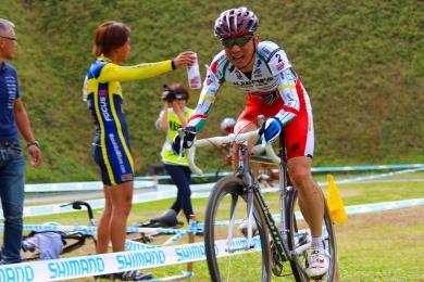 Cyclos_03.jpg