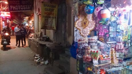 Delhi0964.jpg