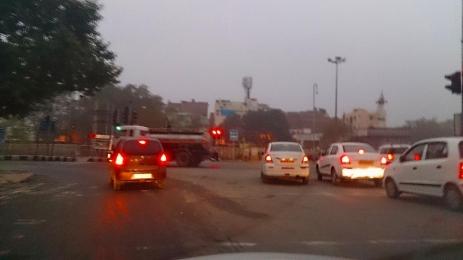 Delhi0998.jpg
