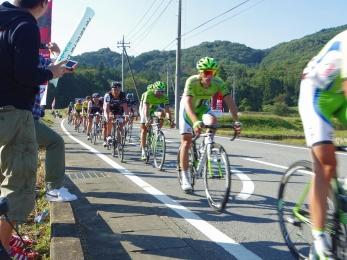 Japancup2014_09.jpg