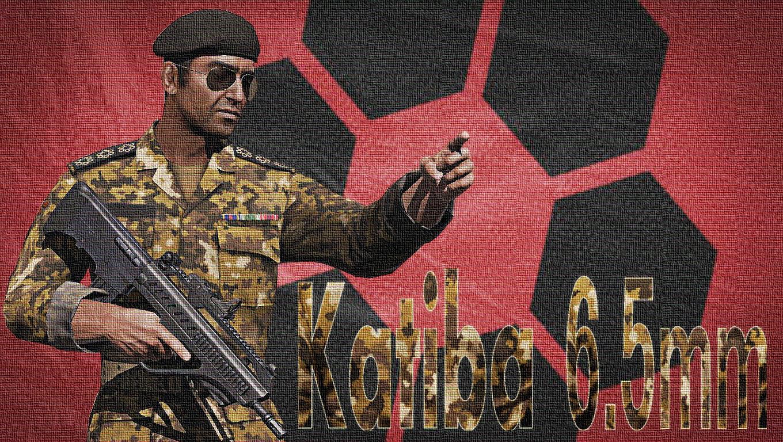 Okla_I_Katiba AR_000-0