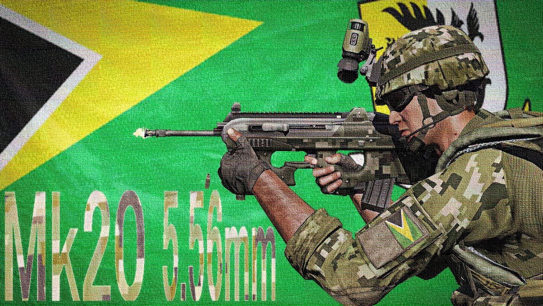 Okla_Logo_Mk20 AR_000-0