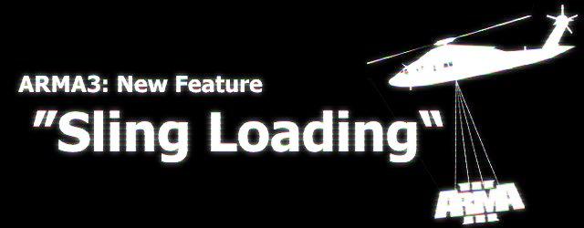 okla_arma3_sling loading_00-005
