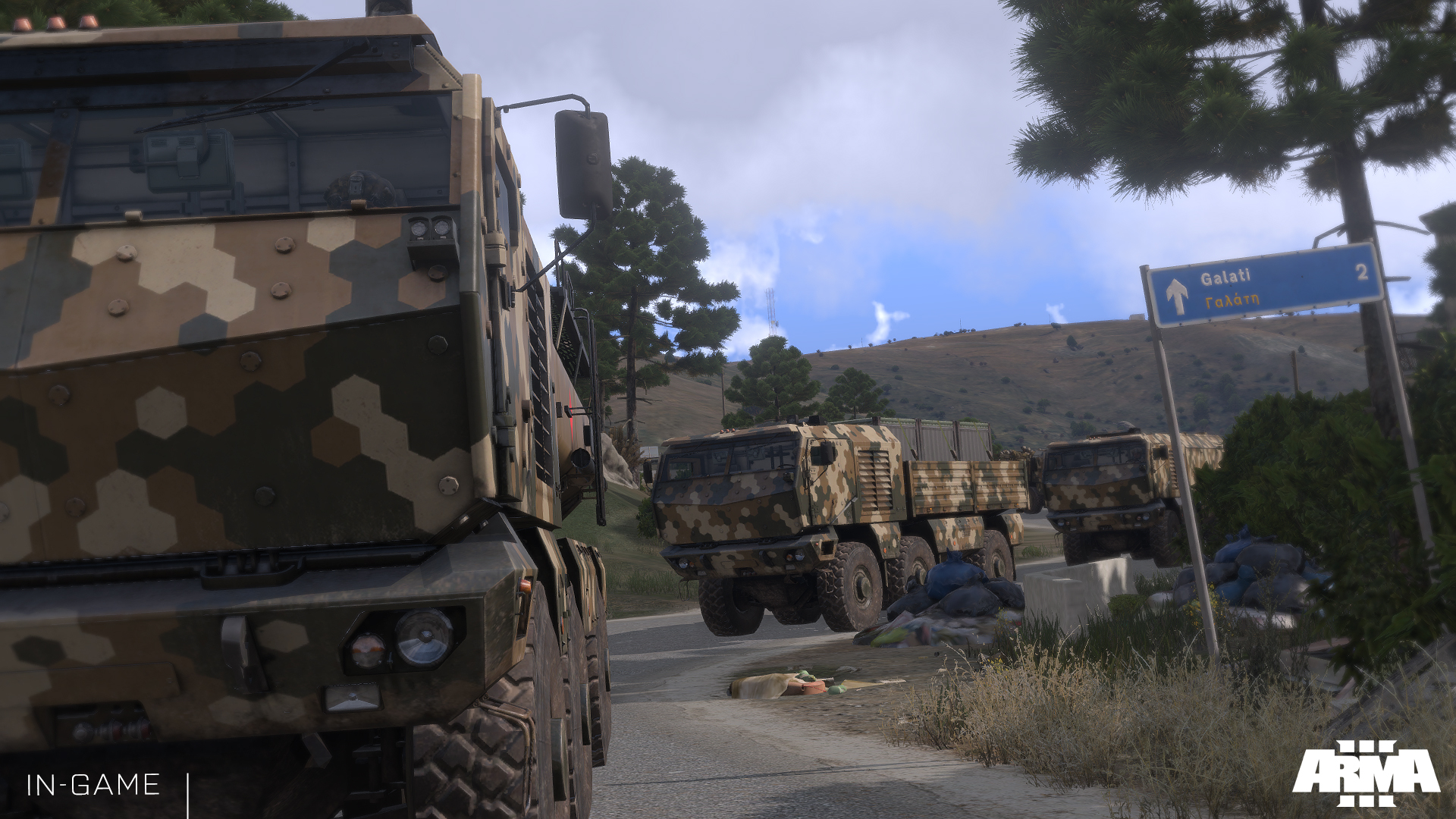 arma3_win_screenshot_03_tempest.jpg