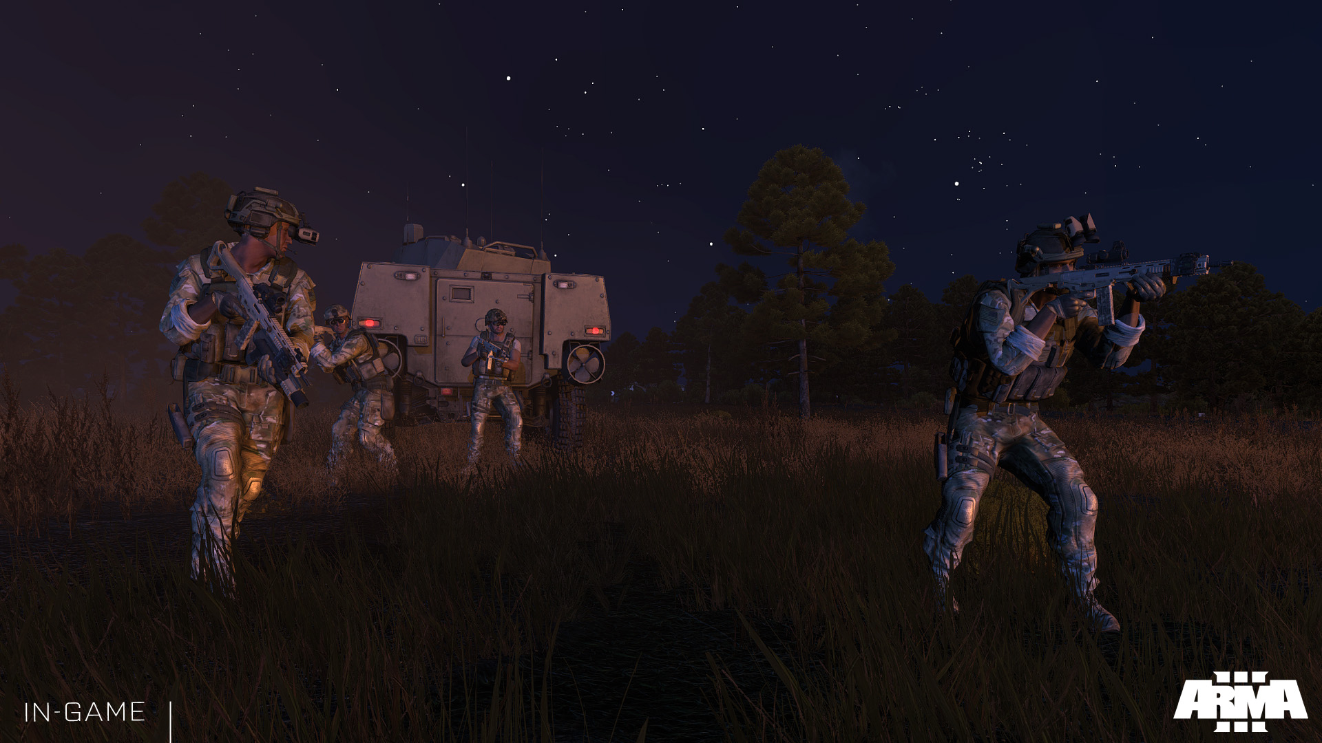 arma3_win_screenshot_04.jpg