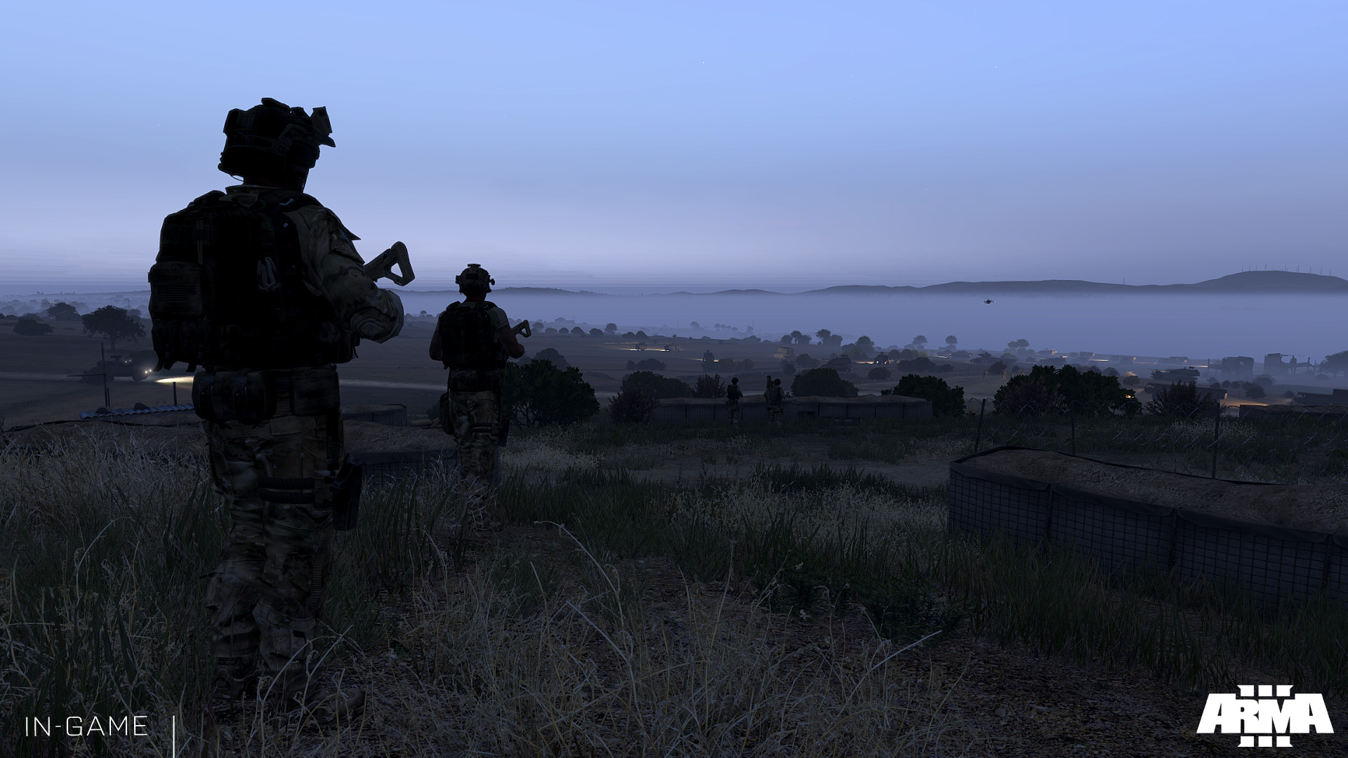 arma3_win_screenshot_05.jpg