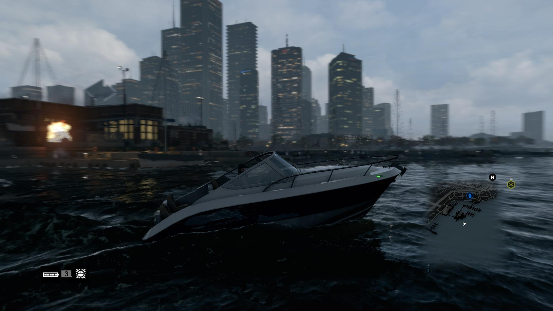 okla_blog_I_watchdogs_04.jpg