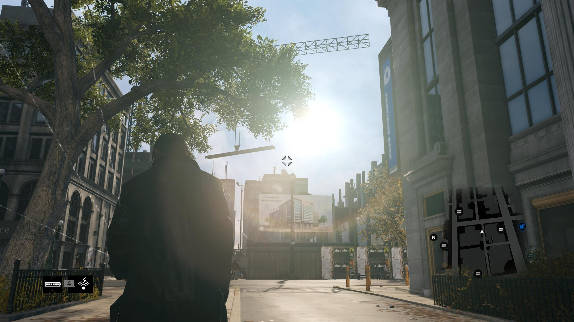 okla_blog_I_watchdogs_06.jpg