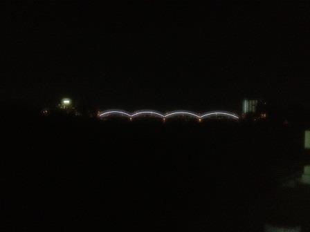 07群馬大橋