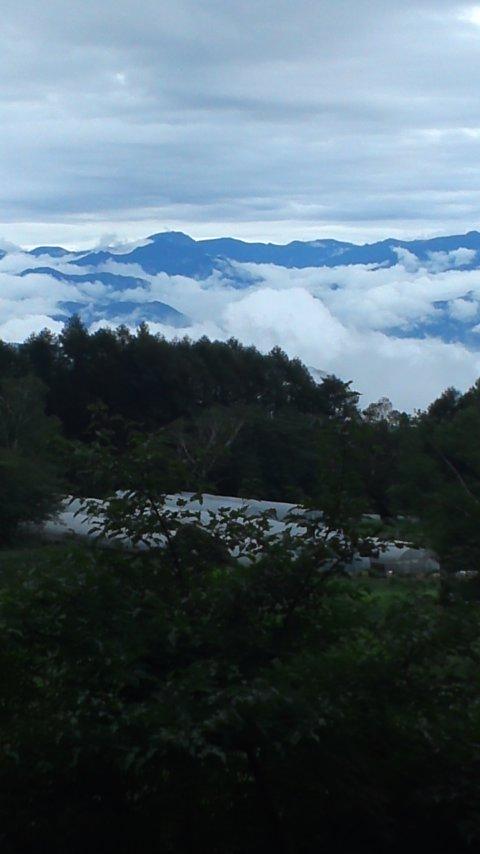 水輪からの雲海140826_1556~01