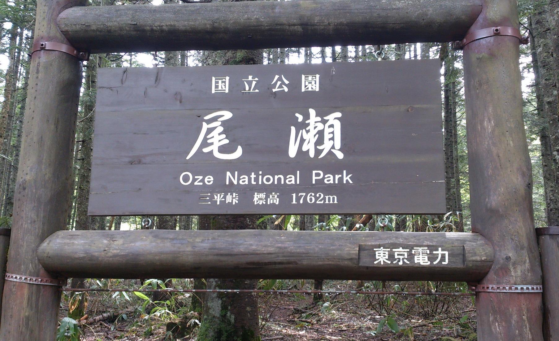 oze1.jpg