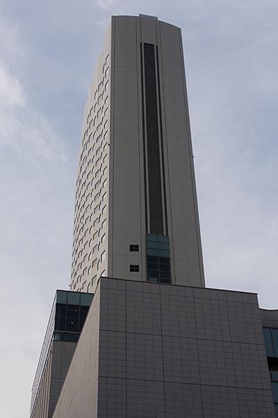 名駅金山-2
