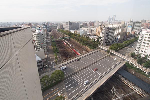 名駅金山-4