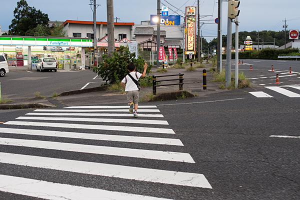 道行き-10