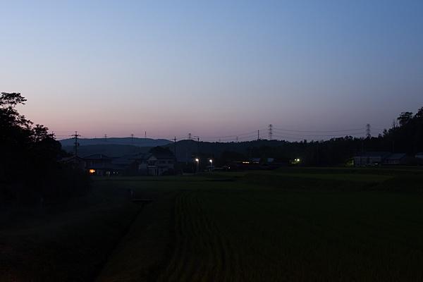 夜の写真-12