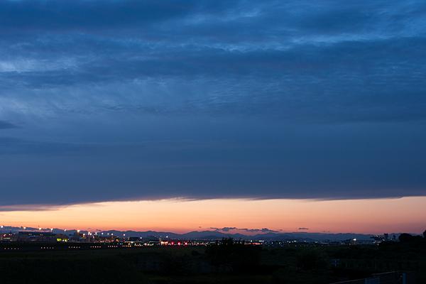 名古屋空港-13