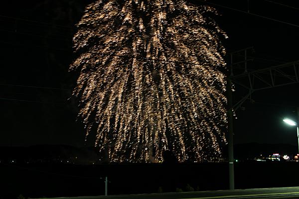 矢勝川2-13