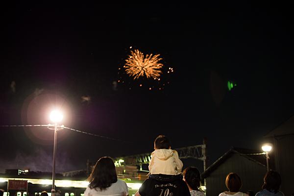 せともの祭-11
