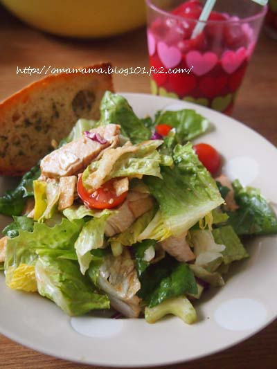 Salad_201402281126484c7.jpg