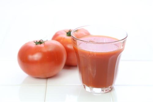 1254トマトジュース