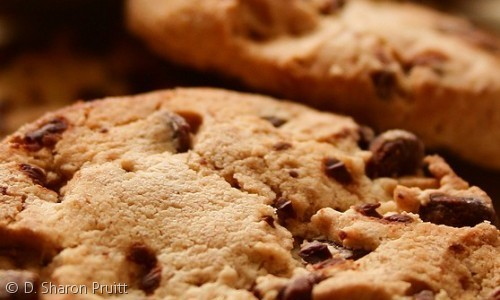 2652クッキー