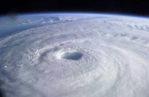 taifu-.jpg