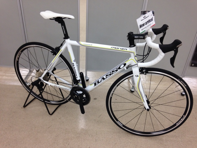 Cycle Shop ONE ブログ 2015年モデル ...