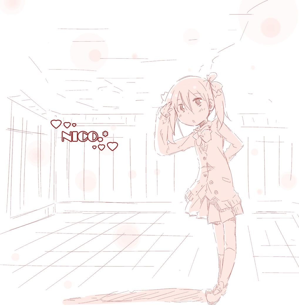 nico_2014_01.jpg